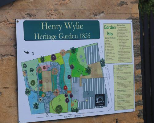 hwg07- square