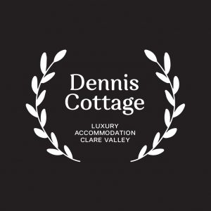 Dennis Cottage_BW_Reverse_screen